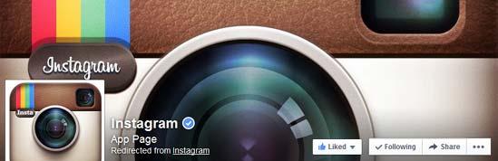 اینستاگرام میلیون ها کاربر خود را حذف کرد