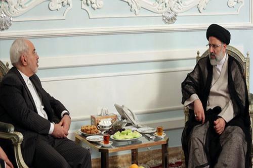 آقای رئیسی؛ خاطرتان هست ماجرای اشغال سفارت عربستان و منا را؟