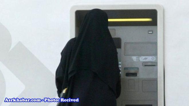 کارهایی که زنان سعودی نمیتوانند بکنند