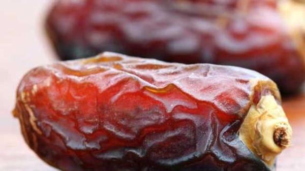 این میوه راز جلوگیری از بیماریهای قلبی و بیماریهای دیگر است